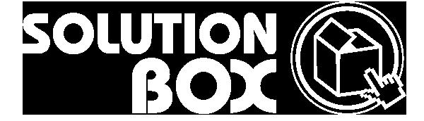 logoSolution